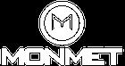Monmet Logo
